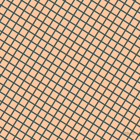 58/148 degree angle diagonal checkered chequered lines, 4 pixel line width, 20 pixel square size, Oracle and Romantic plaid checkered seamless tileable