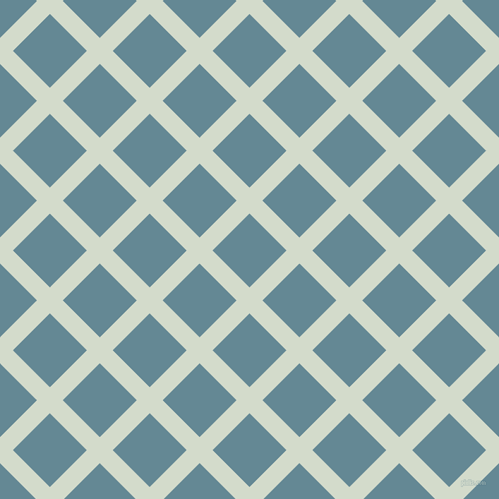 45/135 degree angle diagonal checkered chequered lines, 26 pixel lines width, 74 pixel square size, Ottoman and Horizon plaid checkered seamless tileable