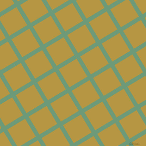31/121 degree angle diagonal checkered chequered lines, 14 pixel lines width, 70 pixel square size, Oxley and Roti plaid checkered seamless tileable