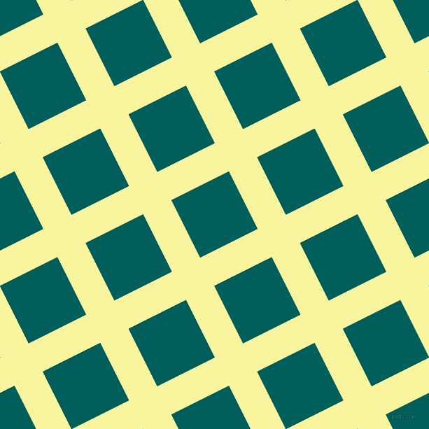 27/117 degree angle diagonal checkered chequered lines, 45 pixel line width, 92 pixel square size, Pale Prim and Mosque plaid checkered seamless tileable