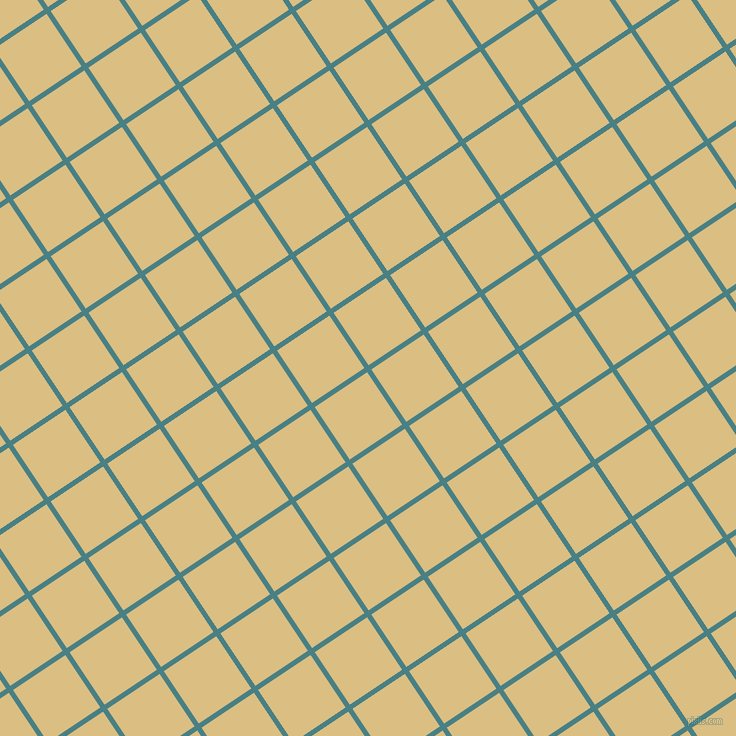 34/124 degree angle diagonal checkered chequered lines, 5 pixel lines width, 63 pixel square size, Paradiso and Straw plaid checkered seamless tileable