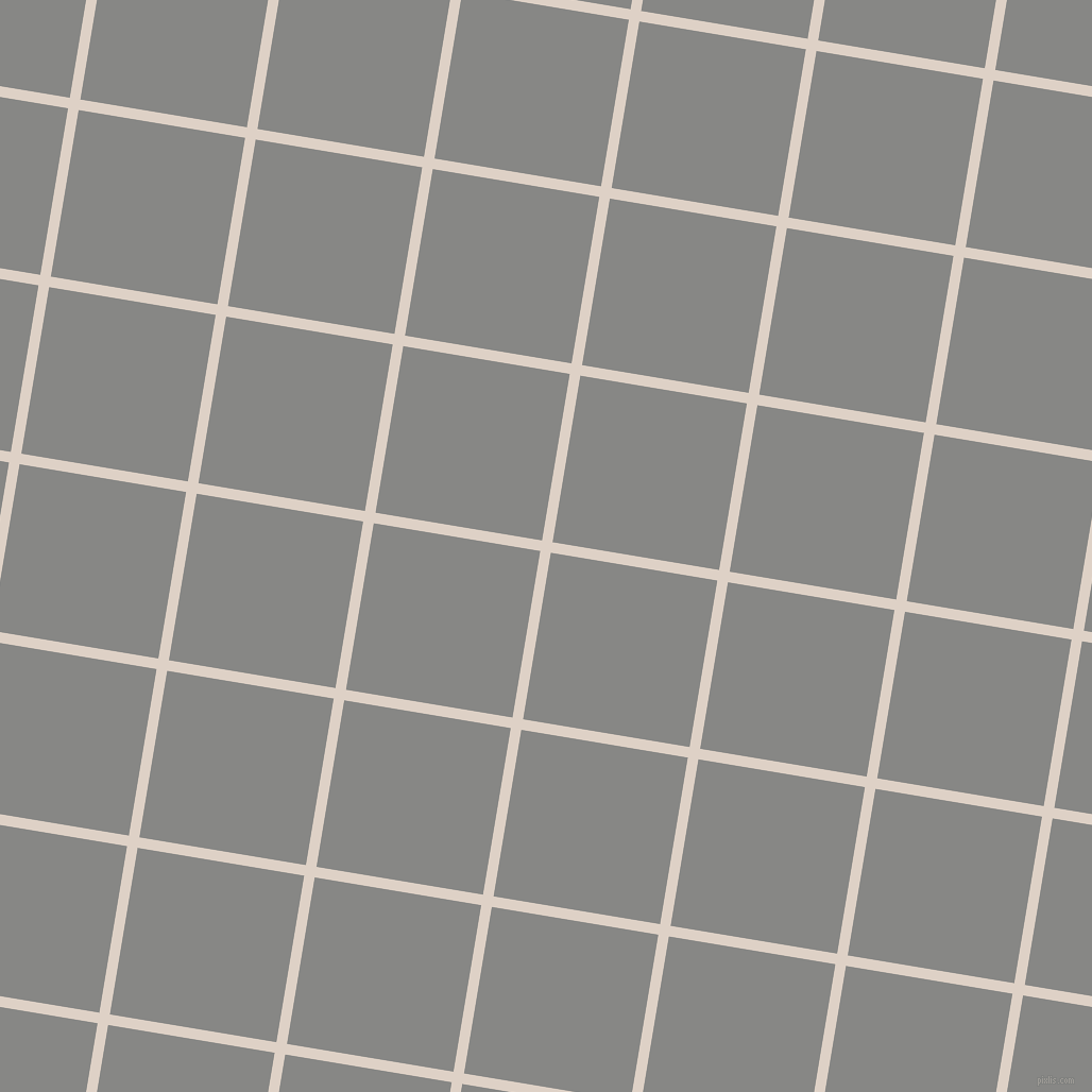 81/171 degree angle diagonal checkered chequered lines, 10 pixel line width, 159 pixel square size, Pearl Bush and Jumbo plaid checkered seamless tileable