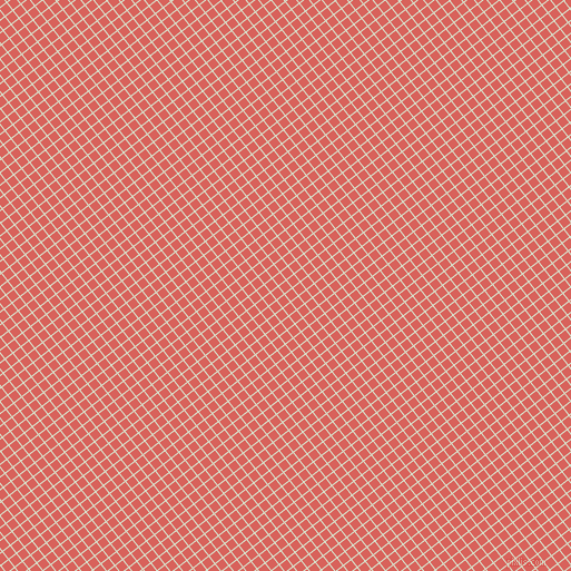 38/128 degree angle diagonal checkered chequered lines, 1 pixel lines width, 8 pixel square size, Peppermint and Roman plaid checkered seamless tileable