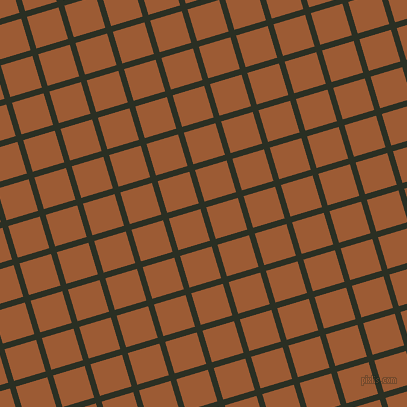 17/107 degree angle diagonal checkered chequered lines, 6 pixel line width, 33 pixel square size, Pine Tree and Indochine plaid checkered seamless tileable