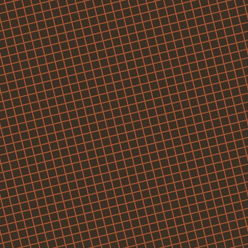 14/104 degree angle diagonal checkered chequered lines, 4 pixel line width, 25 pixel square size, Piper and Cola plaid checkered seamless tileable