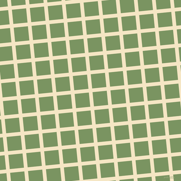 6/96 degree angle diagonal checkered chequered lines, 12 pixel lines width, 46 pixel square size, Pipi and Highland plaid checkered seamless tileable