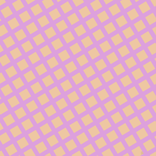 31/121 degree angle diagonal checkered chequered lines, 14 pixel lines width, 29 pixel square size, Plum and Negroni plaid checkered seamless tileable