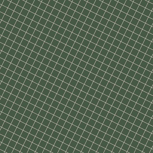 63/153 degree angle diagonal checkered chequered lines, 1 pixel lines width, 21 pixel square size, Pot Pourri and Grey-Asparagus plaid checkered seamless tileable