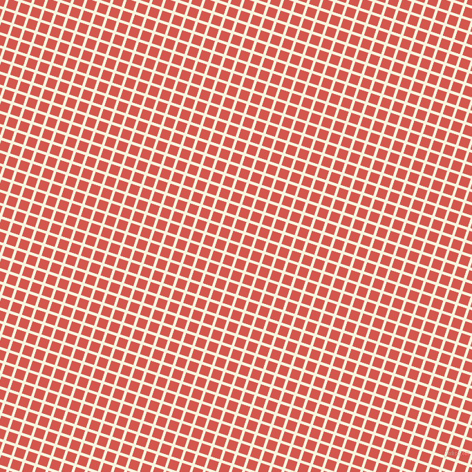 72/162 degree angle diagonal checkered chequered lines, 4 pixel lines width, 14 pixel square size, Promenade and Valencia plaid checkered seamless tileable
