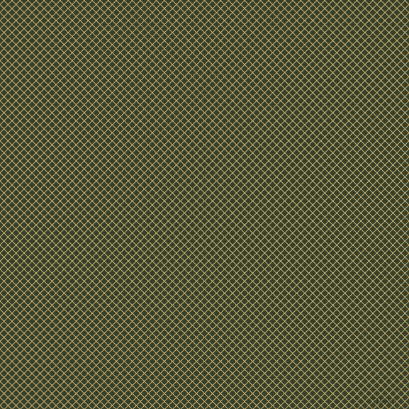 45/135 degree angle diagonal checkered chequered lines, 1 pixel lines width, 7 pixel square size, Putty and Seaweed plaid checkered seamless tileable