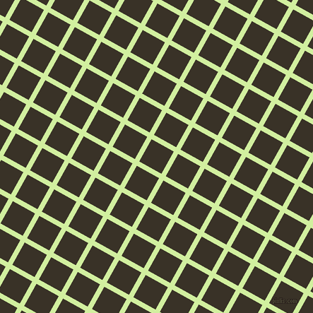 61/151 degree angle diagonal checkered chequered lines, 7 pixel line width, 36 pixel square size, Reef and Creole plaid checkered seamless tileable