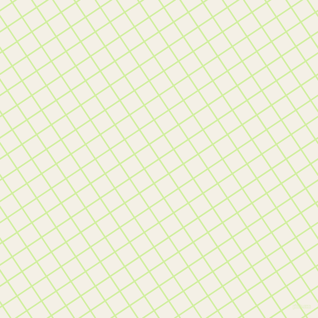 34/124 degree angle diagonal checkered chequered lines, 3 pixel lines width, 32 pixel square size, Reef and Romance plaid checkered seamless tileable