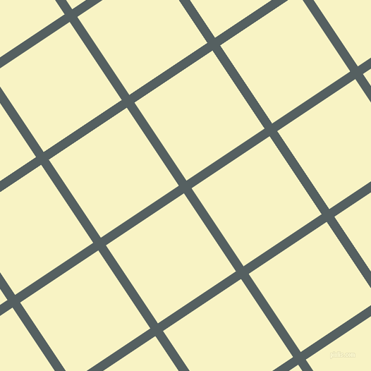 34/124 degree angle diagonal checkered chequered lines, 13 pixel lines width, 133 pixel square size, River Bed and Corn Field plaid checkered seamless tileable