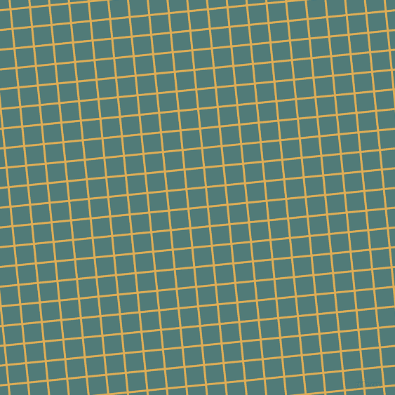 6/96 degree angle diagonal checkered chequered lines, 3 pixel lines width, 25 pixel square size, Rob Roy and Breaker Bay plaid checkered seamless tileable