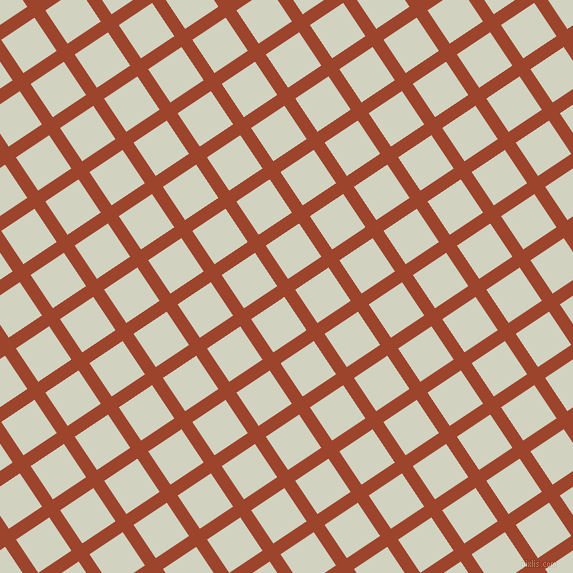 34/124 degree angle diagonal checkered chequered lines, 13 pixel line width, 40 pixel square size, Rock Spray and Celeste plaid checkered seamless tileable