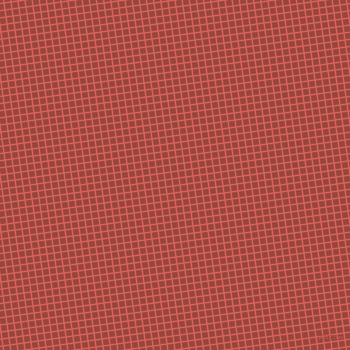 8/98 degree angle diagonal checkered chequered lines, 2 pixel lines width, 8 pixel square size, Roman and Mojo plaid checkered seamless tileable