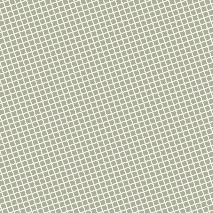 18/108 degree angle diagonal checkered chequered lines, 4 pixel line width, 15 pixel square size, Romance and Green Spring plaid checkered seamless tileable