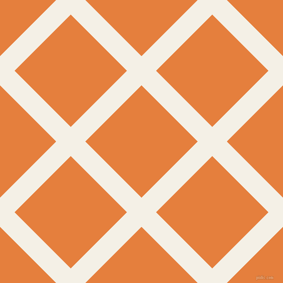 45/135 degree angle diagonal checkered chequered lines, 42 pixel line width, 162 pixel square size, Romance and Pizazz plaid checkered seamless tileable