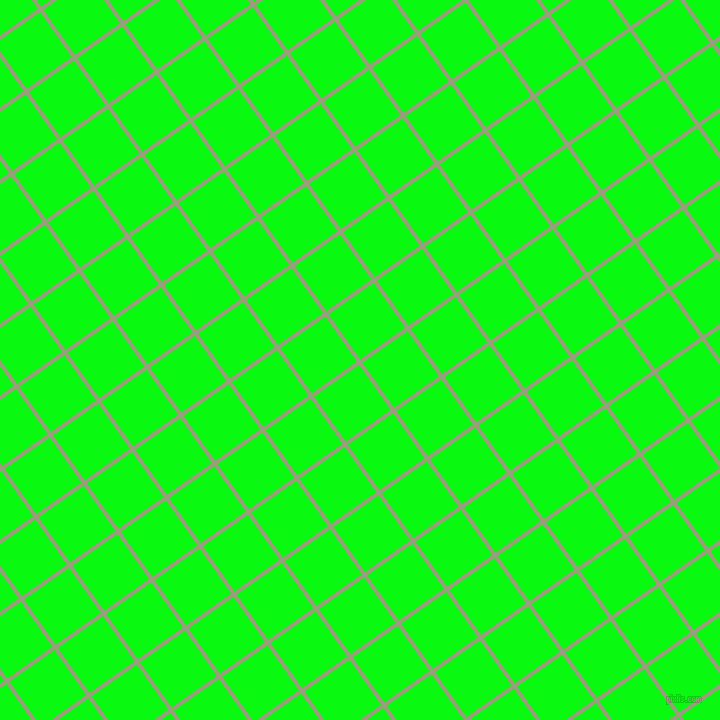 35/125 degree angle diagonal checkered chequered lines, 4 pixel lines width, 55 pixel square size, Sage and Free Speech Green plaid checkered seamless tileable