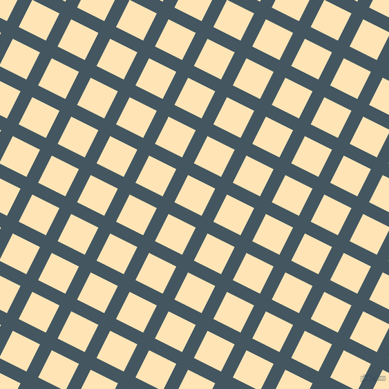 63/153 degree angle diagonal checkered chequered lines, 19 pixel lines width, 44 pixel square size, San Juan and Moccasin plaid checkered seamless tileable