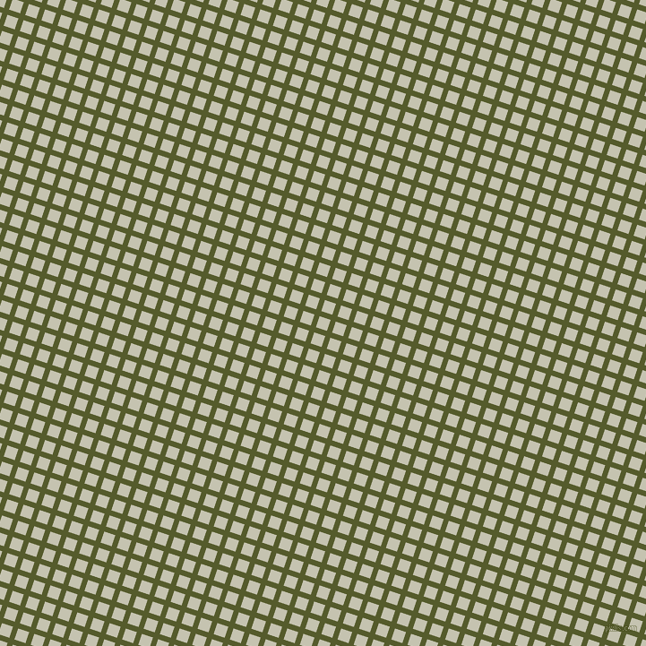 72/162 degree angle diagonal checkered chequered lines, 6 pixel line width, 13 pixel square size, Saratoga and Kangaroo plaid checkered seamless tileable