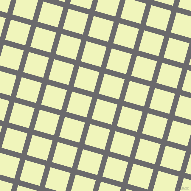 74/164 degree angle diagonal checkered chequered lines, 18 pixel lines width, 70 pixel square size, Scarpa Flow and Chiffon plaid checkered seamless tileable