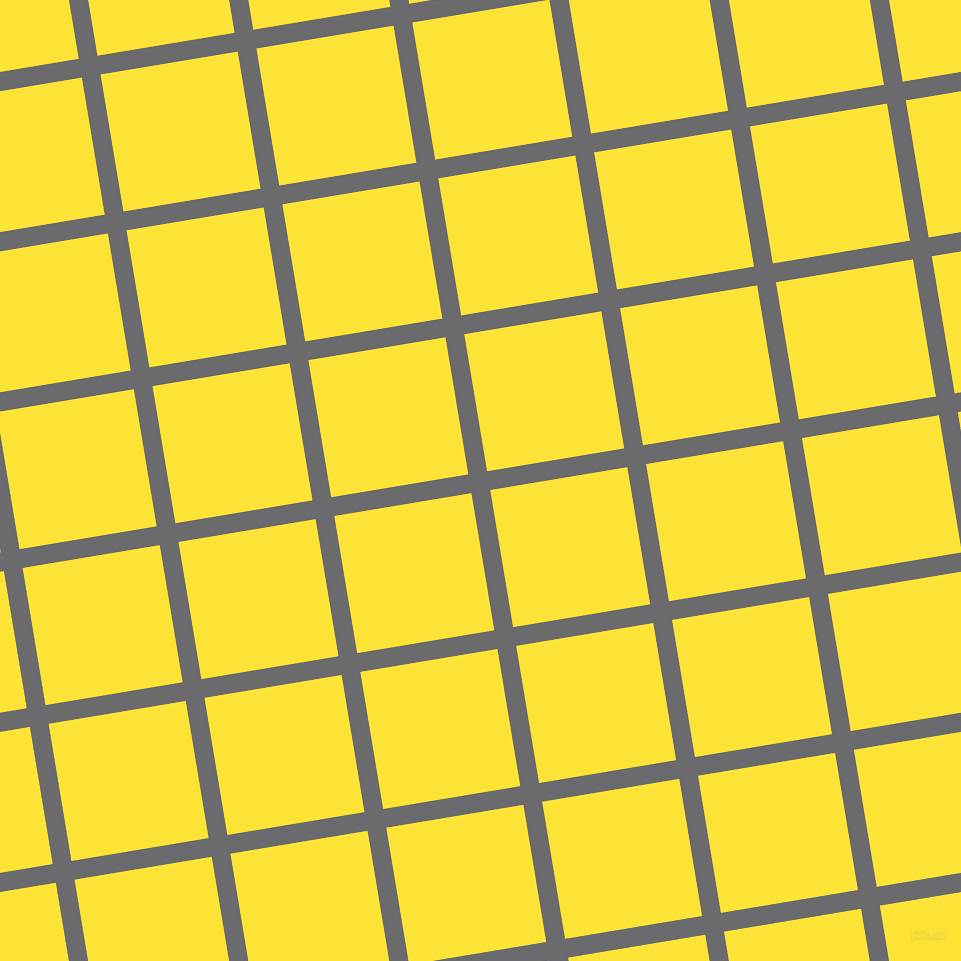 9/99 degree angle diagonal checkered chequered lines, 19 pixel lines width, 139 pixel square size, Scarpa Flow and Gorse plaid checkered seamless tileable