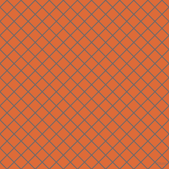 45/135 degree angle diagonal checkered chequered lines, 3 pixel line width, 31 pixel square size, Scarpa Flow and Sorbus plaid checkered seamless tileable