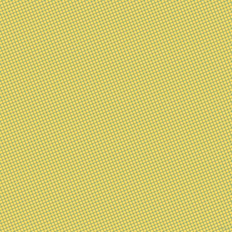 22/112 degree angle diagonal checkered chequered lines, 1 pixel lines width, 9 pixel square size, Scooter and Dandelion plaid checkered seamless tileable