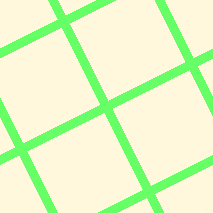 27/117 degree angle diagonal checkered chequered lines, 36 pixel line width, 342 pixel square size, Screamin
