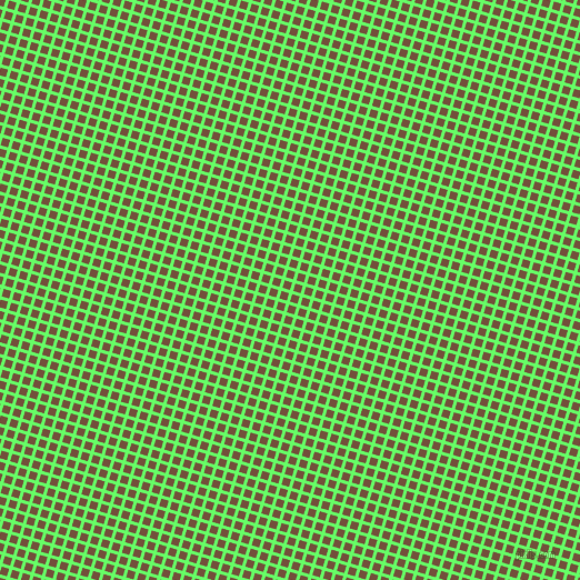73/163 degree angle diagonal checkered chequered lines, 3 pixel lines width, 7 pixel square size, Screamin