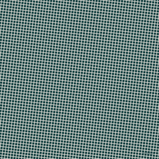 83/173 degree angle diagonal checkered chequered lines, 2 pixel line width, 7 pixel square sizeSea Fog and Tiber plaid checkered seamless tileable