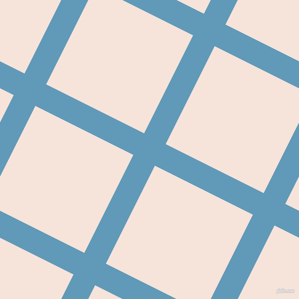 63/153 degree angle diagonal checkered chequered lines, 48 pixel line width, 218 pixel square size, Shakespeare and Provincial Pink plaid checkered seamless tileable