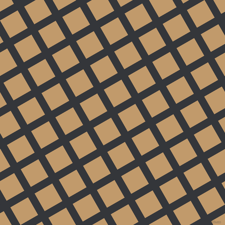 30/120 degree angle diagonal checkered chequered lines, 26 pixel lines width, 70 pixel square size, Shark and Fallow plaid checkered seamless tileable