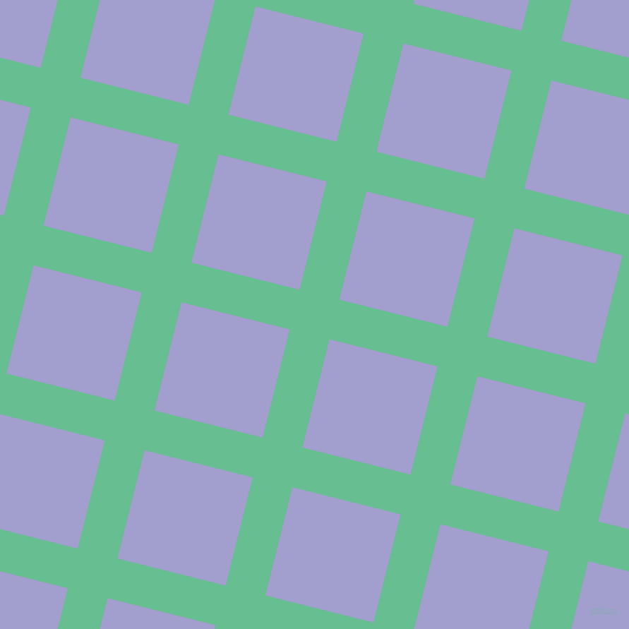 76/166 degree angle diagonal checkered chequered lines, 58 pixel line width, 158 pixel square sizeSilver Tree and Wistful plaid checkered seamless tileable
