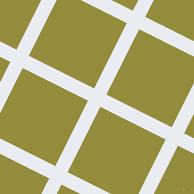 63/153 degree angle diagonal checkered chequered lines, 44 pixel lines width, 233 pixel square sizeSolitude and Highball plaid checkered seamless tileable