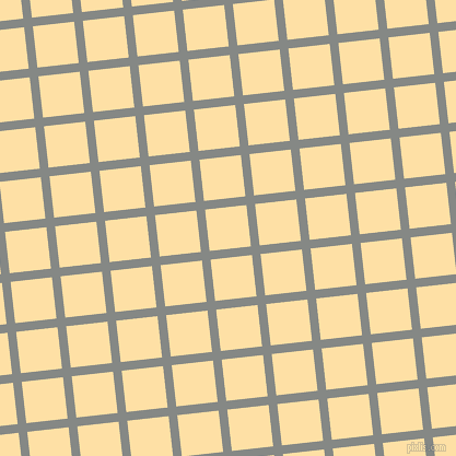 6/96 degree angle diagonal checkered chequered lines, 8 pixel lines width, 38 pixel square size, Stack and Cape Honey plaid checkered seamless tileable