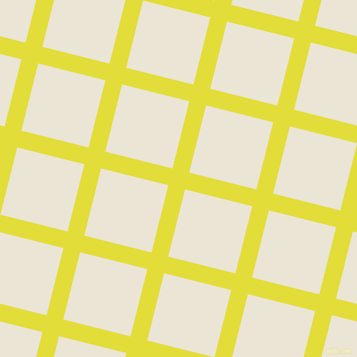 76/166 degree angle diagonal checkered chequered lines, 25 pixel line width, 101 pixel square sizeStarship and Cararra plaid checkered seamless tileable