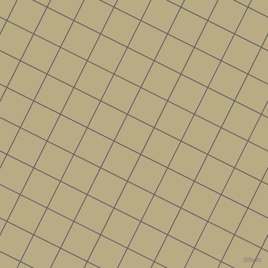 63/153 degree angle diagonal checkered chequered lines, 2 pixel lines width, 59 pixel square size, Storm Dust and Pavlova plaid checkered seamless tileable