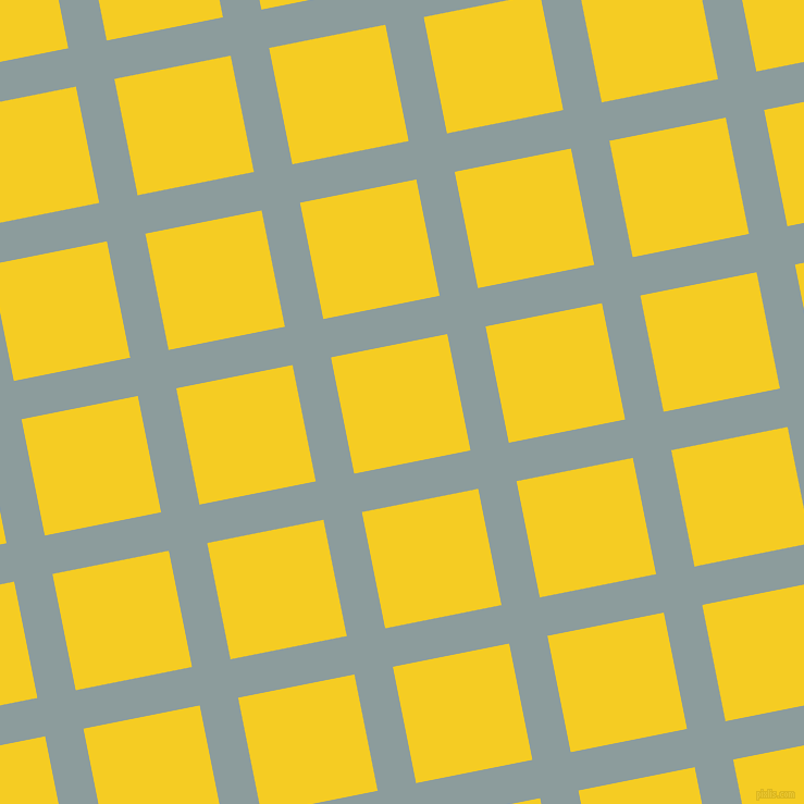 11/101 degree angle diagonal checkered chequered lines, 36 pixel lines width, 109 pixel square size, Submarine and Turbo plaid checkered seamless tileable