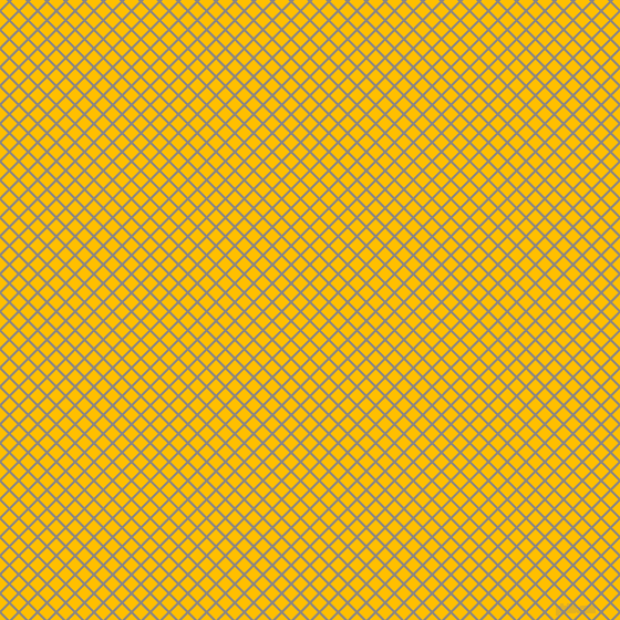 45/135 degree angle diagonal checkered chequered lines, 2 pixel line width, 10 pixel square size, Suva Grey and Amber plaid checkered seamless tileable
