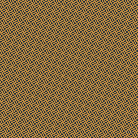 34/124 degree angle diagonal checkered chequered lines, 2 pixel lines width, 7 pixel square size, Tangaroa and Anzac plaid checkered seamless tileable