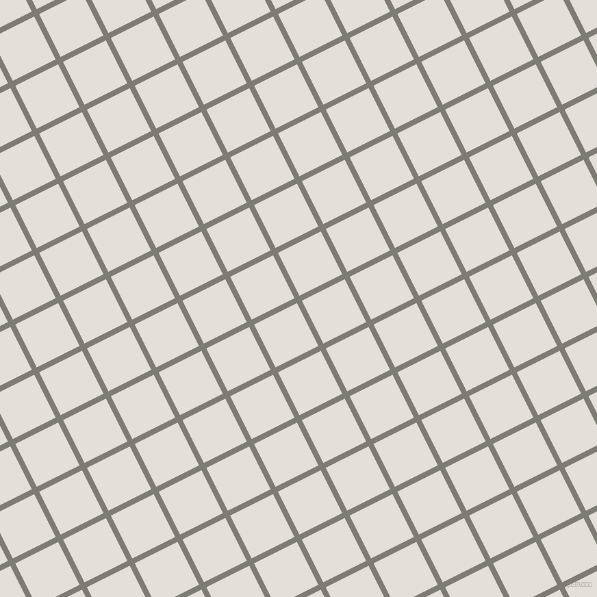 27/117 degree angle diagonal checkered chequered lines, 8 pixel lines width, 70 pixel square size, Tapa and Vista White plaid checkered seamless tileable