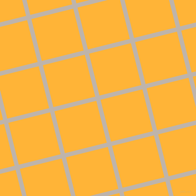 14/104 degree angle diagonal checkered chequered lines, 14 pixel lines width, 139 pixel square sizeTide and Supernova plaid checkered seamless tileable