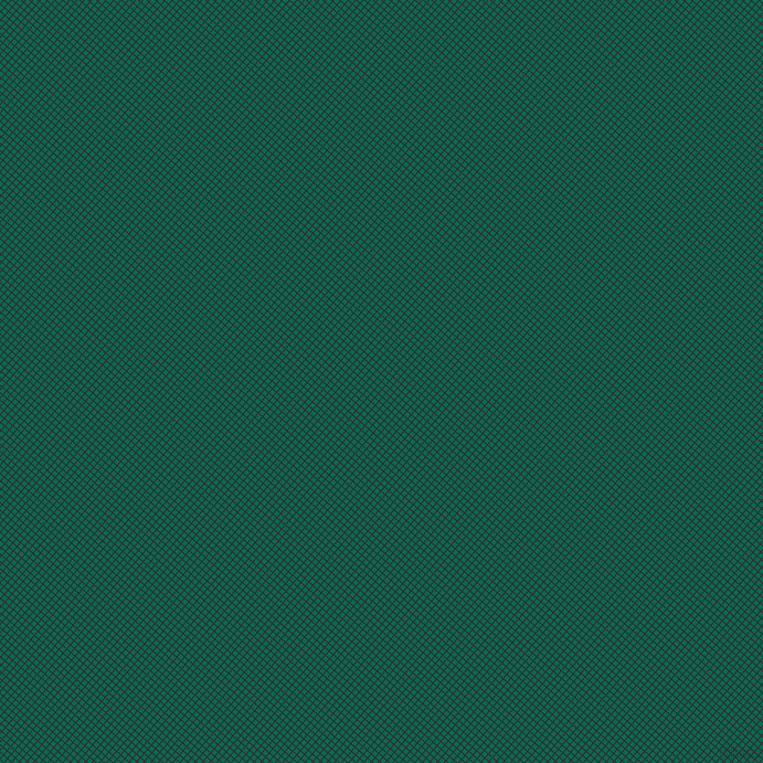 49/139 degree angle diagonal checkered chequered lines, 1 pixel line width, 4 pixel square size, Toledo and Watercourse plaid checkered seamless tileable