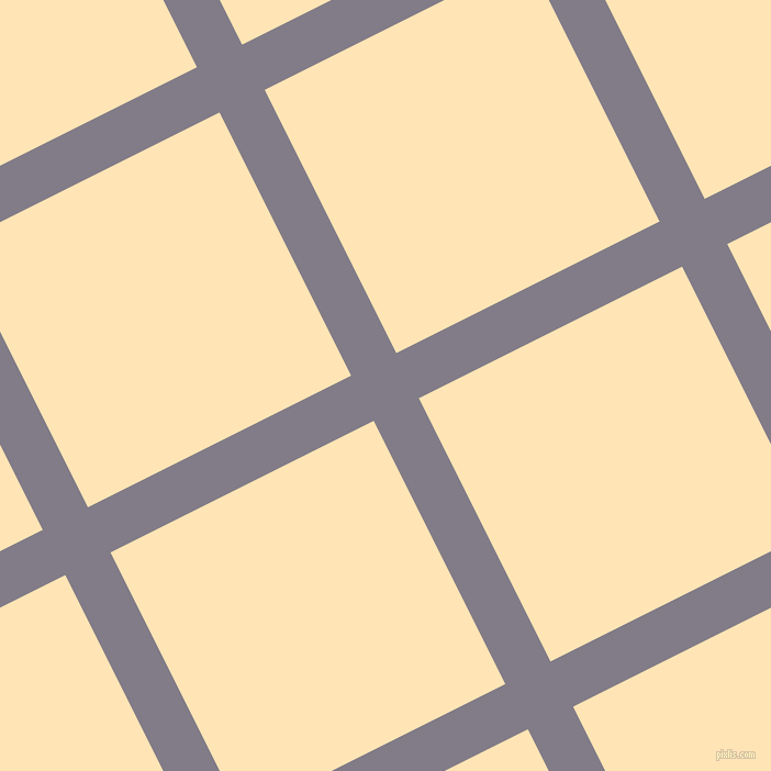 250 Degree Angle 27 117 Degree Angle Diagonal Checkered Chequered Lines 46 Pixel Line Width