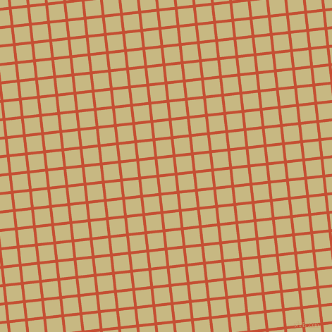 6/96 degree angle diagonal checkered chequered lines, 4 pixel line width, 22 pixel square size, Trinidad and Yuma plaid checkered seamless tileable