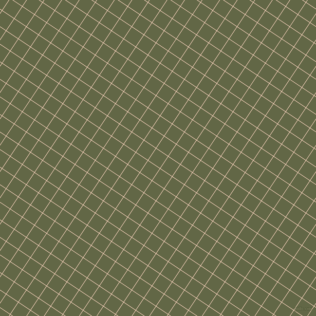 56/146 degree angle diagonal checkered chequered lines, 1 pixel lines width, 29 pixel square size, Tuft Bush and Woodland plaid checkered seamless tileable