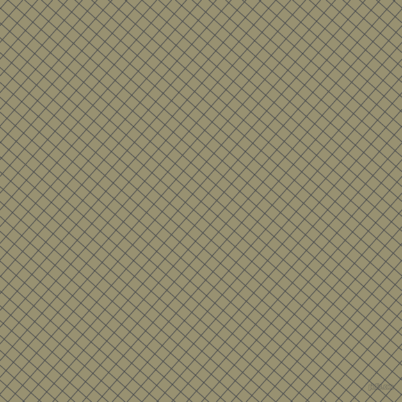 48/138 degree angle diagonal checkered chequered lines, 1 pixel lines width, 15 pixel square size, Tuna and Gurkha plaid checkered seamless tileable