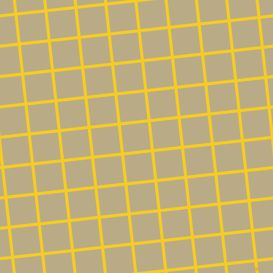 6/96 degree angle diagonal checkered chequered lines, 6 pixel lines width, 53 pixel square sizeTurbo and Pavlova plaid checkered seamless tileable